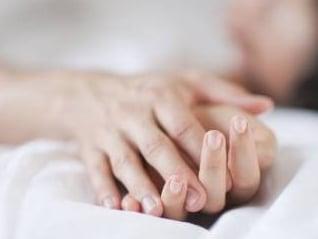 Kadında Orgazm Bozukluğu